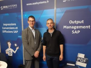 POMA_USF_GESTION_DES_IMPRESSIONS_SAP-300x225 Convention USF 2018 : Témoignage client du groupe POMA