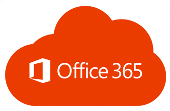 office_365 Convertisseurs SEAL Systems pour Office 365