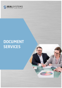White-Paper-Document-Services-212x300 Livres Blancs
