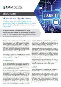 Whitepaper-Digitale-Datensicherheit-210x300 Livres Blancs