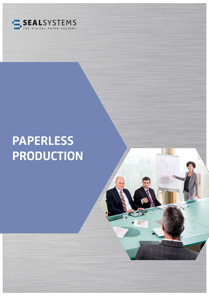 Paperless-Production-Title-209 Livres Blancs