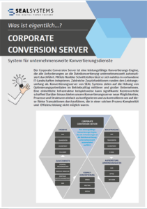 Titelbild-Factsheet-Corporate-Conversion-Server-211x300 Livres Blancs