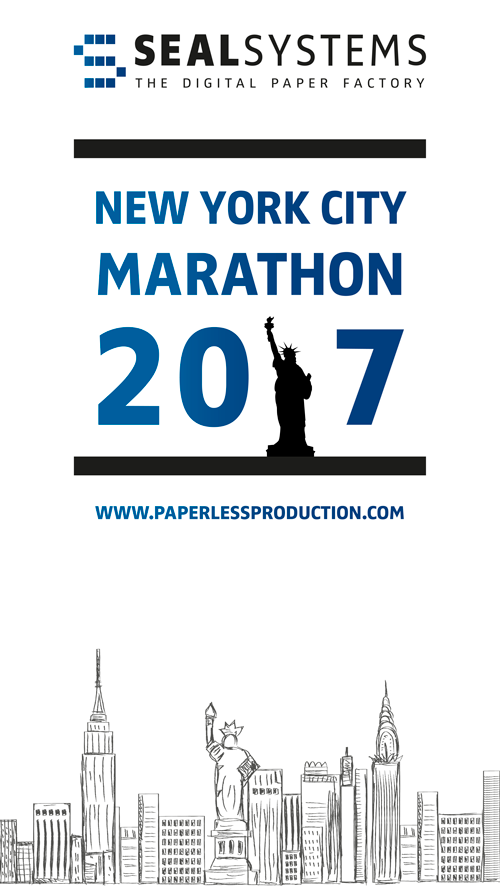Seal_Shirt_hinten SEAL Systems au Marathon de New York 2017