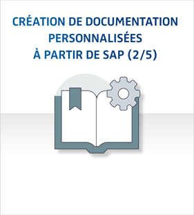 creation-de-documentations-personnalisees