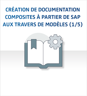 generation-de-documentations-composites