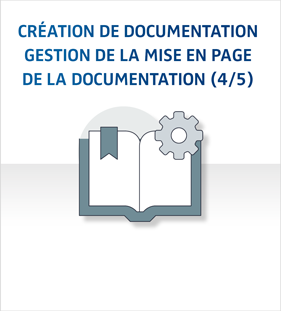 creation-de-documentation - gestion