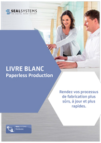 Title-Livre-blanc-Paperless-Production-209px Livres Blancs